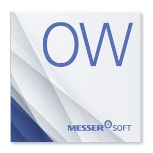 Messer mjukvara omniwin 2017