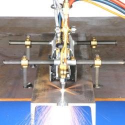Plasmaskärmaskin quicky 2