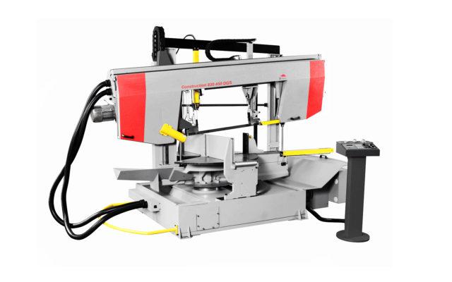halvautomatisk bandsåg construction-820-450-DGS