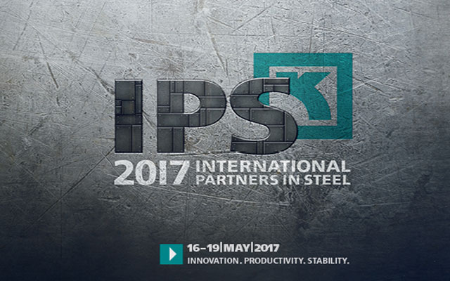 ips 2017 intercut