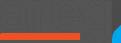 logo areg bultsvetsspecialisten