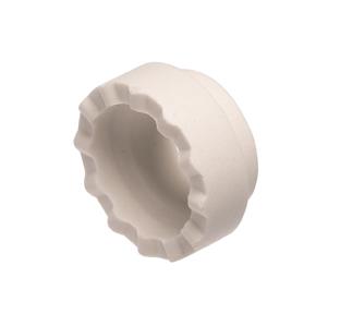 Keramikring Soyer