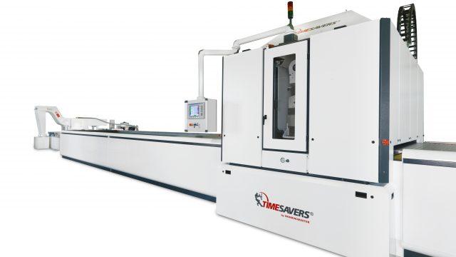 avgradningsmaskin-81-Timesavers-01