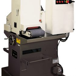 avgradningsmaskin-Serie-11