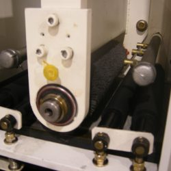 avgradningsmaskin-Serie-11-detalj