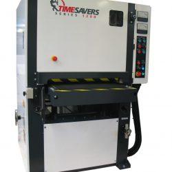 avgradningsmaskin-Serie-12-detalj-1