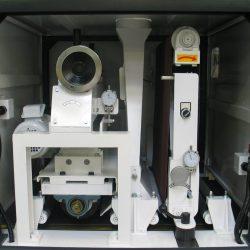 avgradningsmaskin-Serie-12-detalj