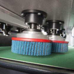 avgradningsmaskin-Serie-22-detalj