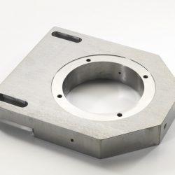 avgradningsmaskin-Serie-81-detalj-4