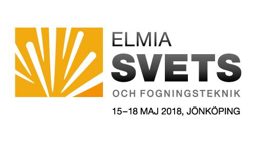 Elmia svets och fogningsteknik Intercut