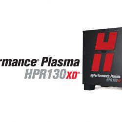 Hypertherm HPR130-XD