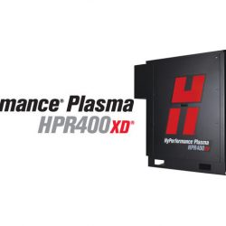 Hypertherm HPR400-XD