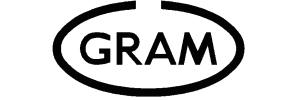 V Aa Gram Fläkt- och Filtersystem ACF
