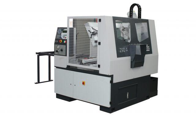 Automatisk bandsåg Smart 290A