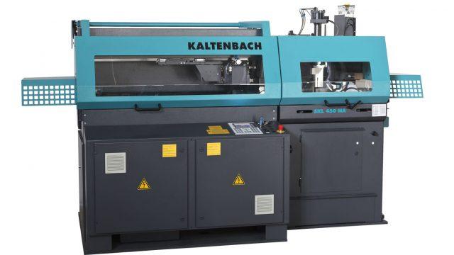 SKL 450 NA Cirkelsåg Kaltenbach