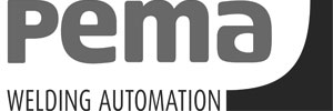 Pemamek Automation och Digitalisering