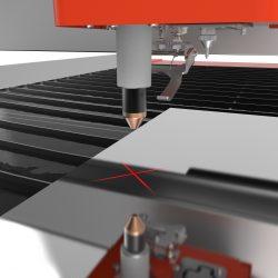 plasmaskärmaskin swift-cut pro detalj1