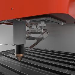 plasmaskärmaskin swift-cut pro detalj2