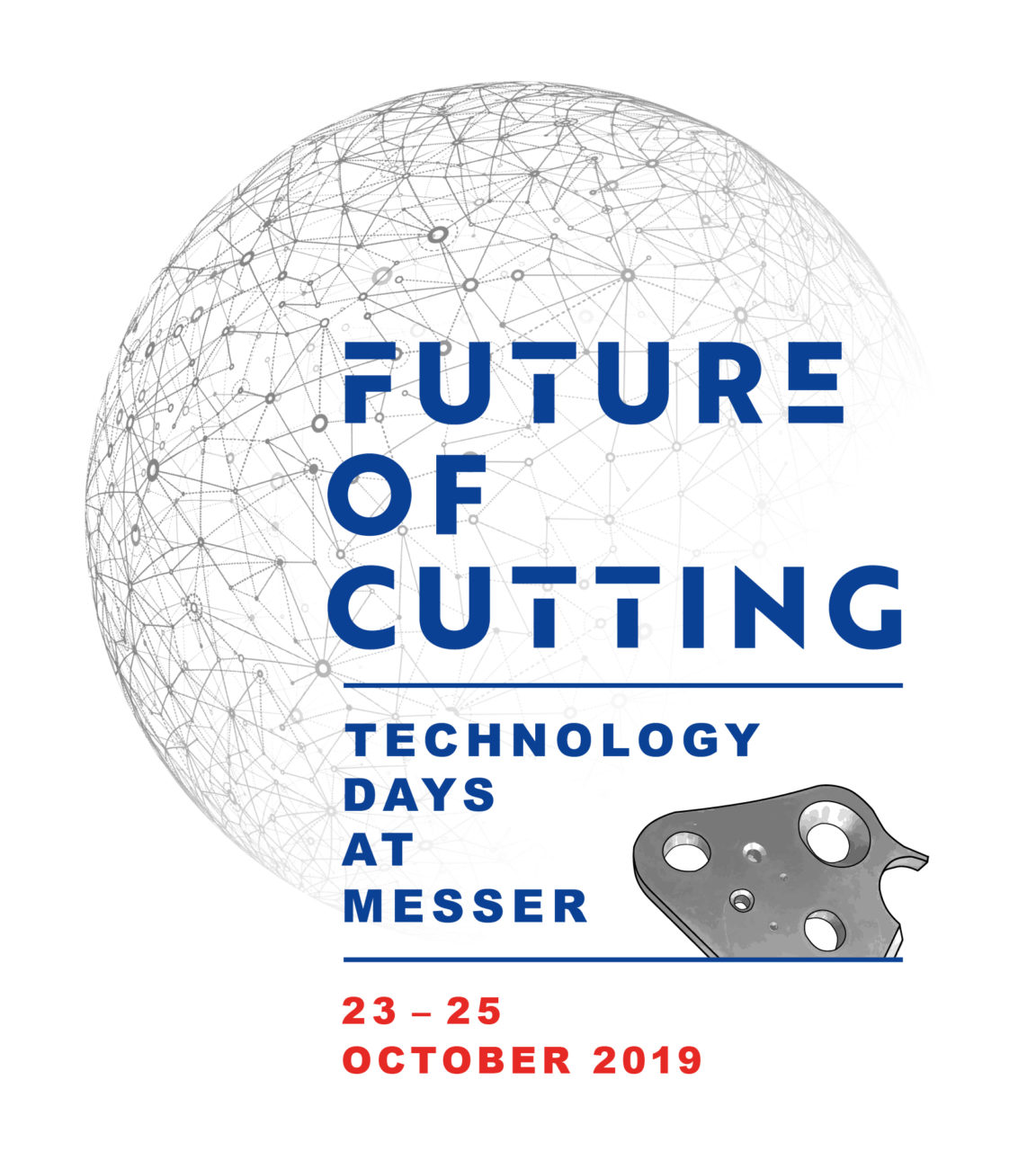 Messer Technology Days 2019