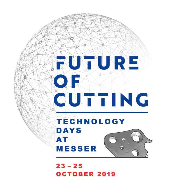 Messer Technology Days 2019