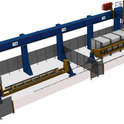 Pema svetsautomation och robotsystem