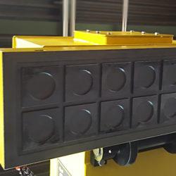 Elektromagnet Assfalg EP1