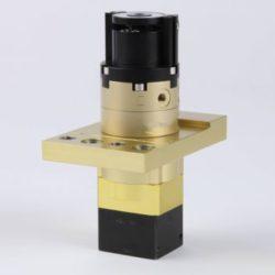 pneumatiska lyftmagneter AR 30