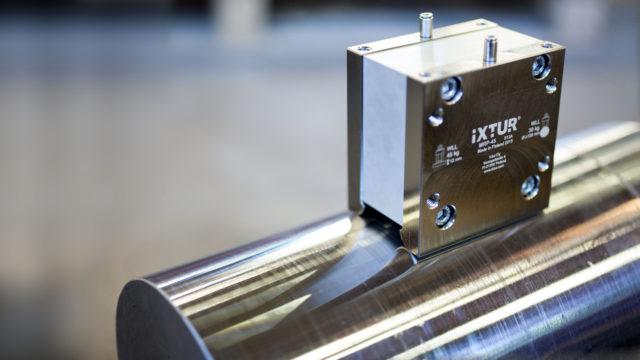 Lyftmagnet supermagnet MRP-45