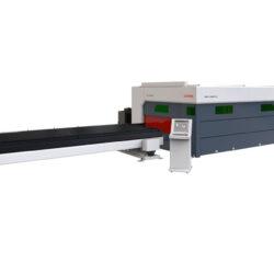Fiberlaser HD-F 6020 Durma
