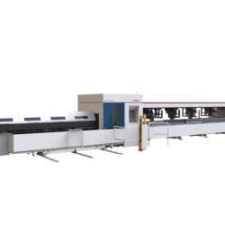 Fiberlaser HD-TC 80170 Durma