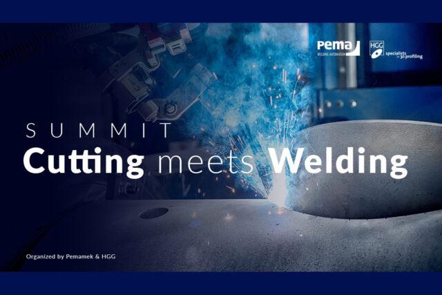 Cutting-Meets-Welding-Summit