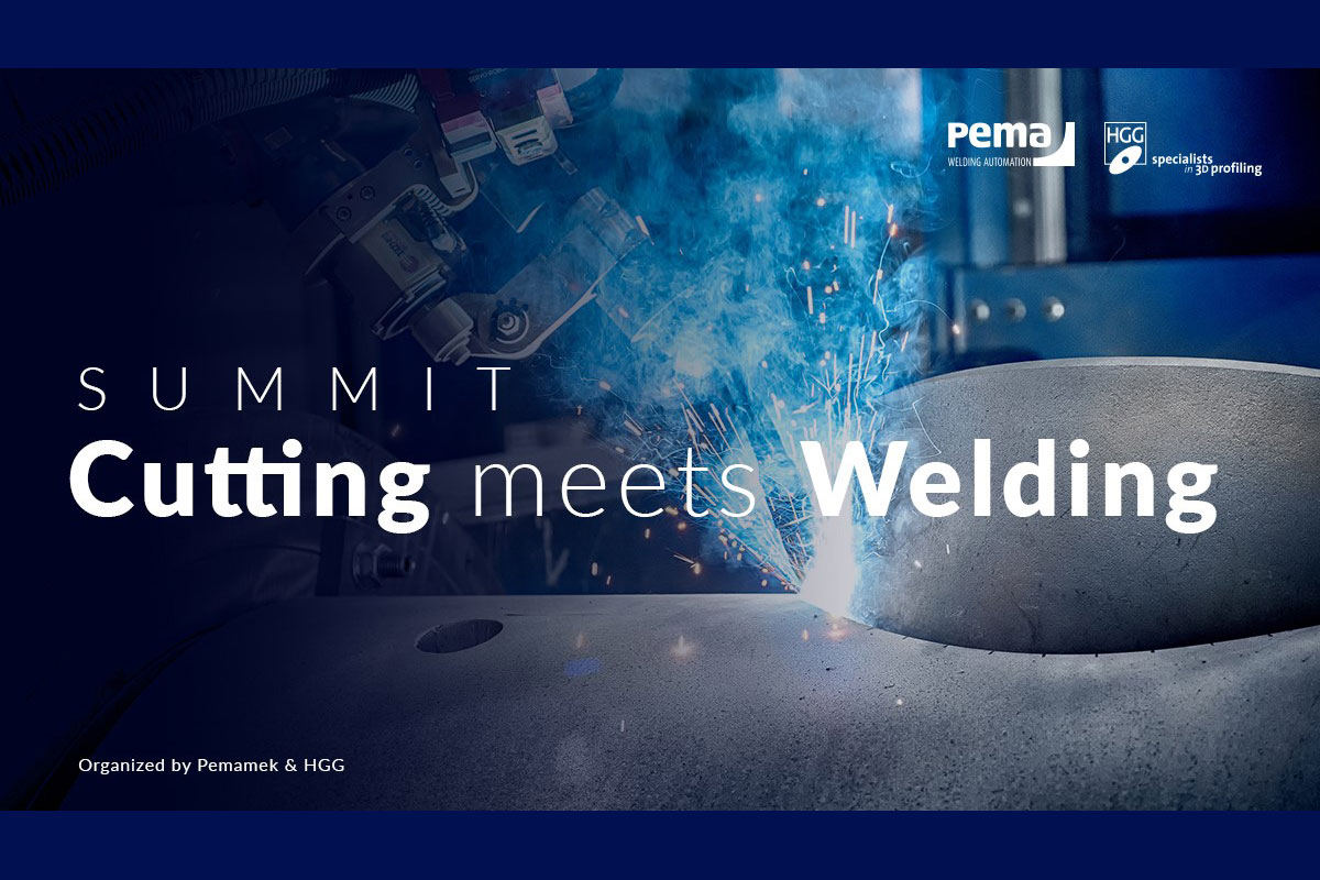 Cutting-Meets-Welding-Summit