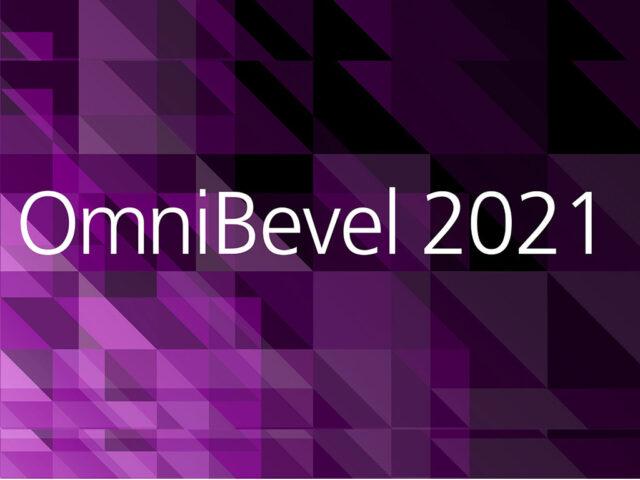Mjukvara Messer OmniBevel 2021